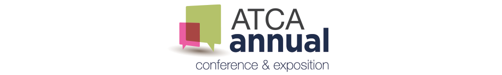 62nd ATCA Annual Conference & Exposition